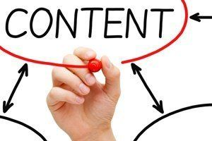 Content What? A Beginner's Guide To Content Marketing