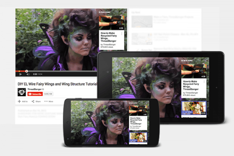 Using YouTube Cards In Your Digital Marketing Campaigns